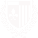 CGS-Alumni
